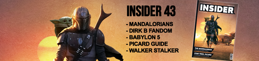 Insider 43