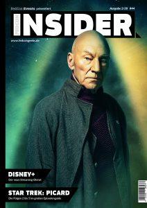 Insider 44