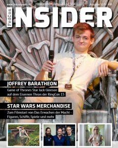 Insider 18