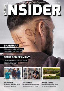 Insider 20