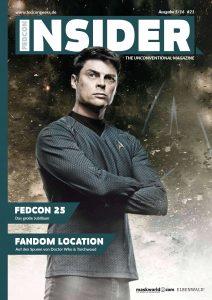 Insider 21