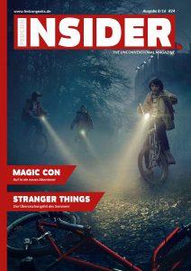 Insider 24
