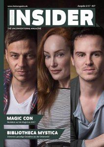 Insider 27