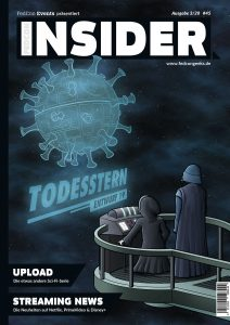 Insider45-Cover