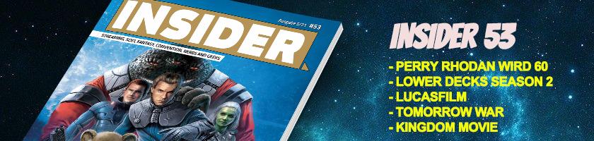 Insider 53